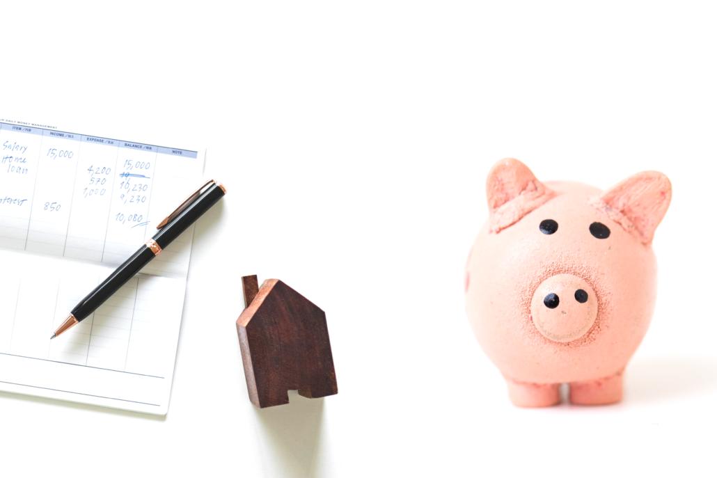 Alles wat je moet weten over het kadastraal inkomen